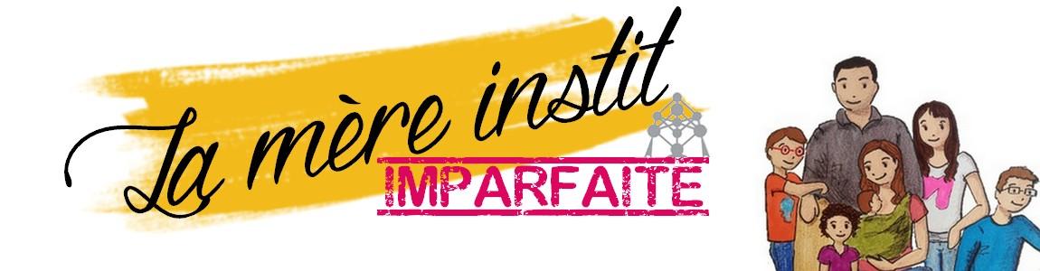 banniere-blog-la-mere-instit-imparfaite-blog-belge-famille-nombreuse