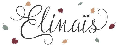 elinais-fall